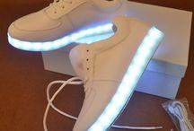 Shoes *~* <3 :3