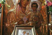 Christian Orthodox