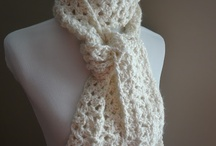 Crochet / Crochet projects, patterns and inspiration.