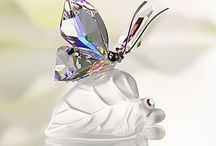crystal / by Renee Upton