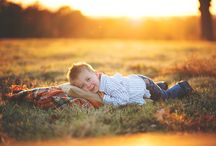 Toddler Portrait Poses / Perfect poses by other photographers