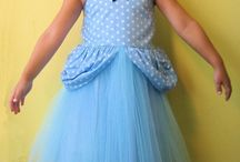 sewing projects / by Rhonda Beauchamp