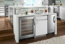 JM Kitchen & Bath Services / JM Provides services to clients in Colorado and beyond including complete interior design services, installation of cabinets, appliances, fixtures and full construction services such a wall replacement, windows, we can do it all.