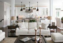 Home / Loving home ides