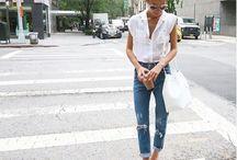 |Fashion/Clothing|
