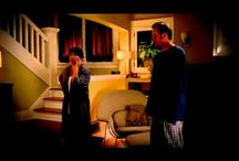 TV Commercials / by Cheryl Cornett-Young