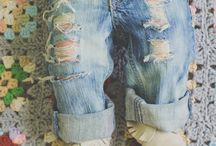 Clothes/ideas for Liam Jax