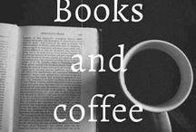 biblioteczka // home