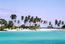 Santo Domingo / CUBO VACANZE - Network di consulenti di viaggi