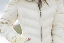 Outfit - winter