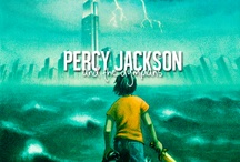 😍Percy Jackson fandom😍 / Percy Jackson and the heroes of Olympus are Amazing!!!!! / by Haley Clark