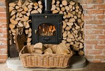 Hearth Tips & Tricks!! / Do's and don't of heating with a hearth appliance. You never know who will find this helpful!