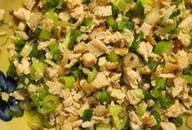 Guamanian (Chamorro) Recipes