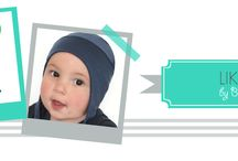 Iti Baby / Beautiful baby skin care, merino hats & swaddles www.itibaby.co.nz
