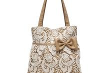 Bags - Táskák
