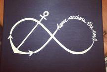 Anchors away⚓️⚓️⚓️