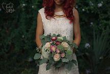 wedding mio