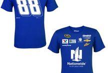NASCAR Store / NASCAR Store