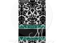 Beautiful Touches - All Toile / by Beautiful Touches