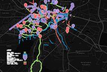 Miasto dla Ludzi - pieszo po Lublinie