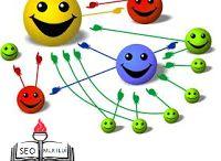 SEO / SEO Mektebi,güncel seo dersleri,seo nedir,sitelerde seo nasıl yapılır,seo ipuçları,seo siteleri,seo proğramları,seo proğramalrı nasıl kullanılır,internetten para kazanmak
