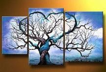 ~Trees~