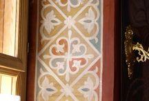 Ornamente bizantine