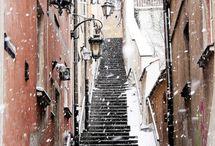 photografie hivernale/ winter fotografie/ winter photografy