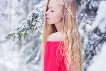 My photos / Photography , photos , portrait