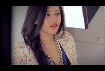 N7Films / www.youtube.com/smaran