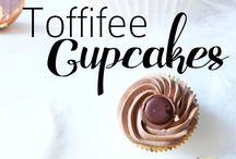 Cupcakes | Gruppenboard / Rezepte für Cupcakes -  Bitte immer nur einen Pin pro Beitrag. Falls Ihr mitpinnen möchtet, folgt dem Board und schickt einfach eine Mail mit eurem Pinterest Username an jessisschlemmerkitchen@gmx.de oder hier eine Nachricht (Contact me for contribution)