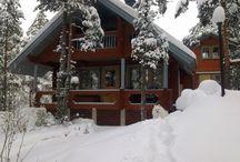 Holiday Cottage in Myrskyla Finland