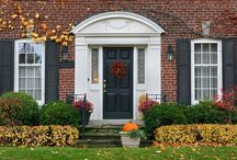Helpful Home Tips / #HREG #ReneeSellsNC #RealEstate #REMAX #Raleigh #Renee-sells.com
