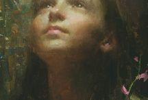 ARTE INFANTIL Y JUVENIL / Diferentes expresiones de arte que tengan como protagonistas niños, niñas y jóvenes.