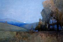 Sidney Long