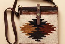 native design bags