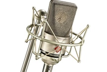 Multilingual voice over for video commercials