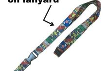 Cheapest Lanyards / Here at Lanyard Planet, we're dedicated to providing Aussie organisations with fuss free printed lanyards tailored for any event or promotion.   http://www.cheapestlanyards.com.au/