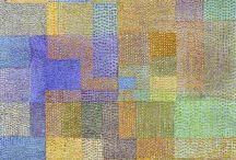 Painting - Paul Klee