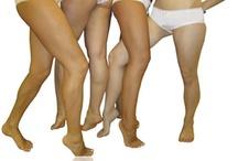 anti, cellulite, concept, vacustyler / anti, cellulite, concept, vacustyler, schröpfen vorher nachher,  ultraschall fettreduktion, Cellulite schröpfen reiterhosen und cellulite bekämpfen, cellu bekämpfen, vacustyler vorher nachher, schröpfen bei besenreisern, fettabsaugen bruststraffung,  fettabsaugung reiterhosen problemzone po voller dehnungsstreifen, vacufit, fettabsaugung oberschenkel vorher-nachher bilder, dehnungsstreifen bei thrombose, cellulite + sport + vorher + nachher, orangenhaut, fettabsaugung am bauch, anti-cellulite
