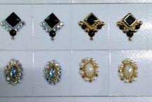 modelos de jóias