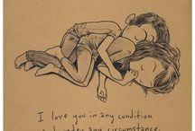 AlSue= My Love