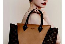 Louis Vuitton Lover❤️