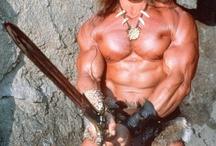 Projet Conan 2.0