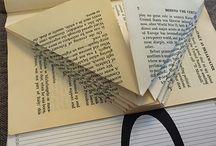 Könyvszobrászat