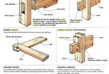 Плотник
