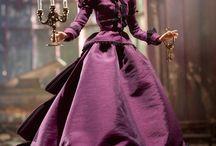 Barbie ♀️