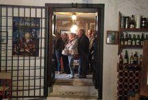 Castelli Aperti / #visite #turistiche alle #dimore #storiche in #Italia #Friuli