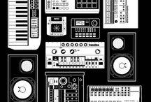 Music/HW/DeCoR