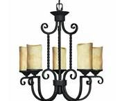 Lighting Coupon / Get verified coupon codes, online coupons, promotional codes, promo offers, and discount deals for online shopping Save money online with Hub 4 Deal